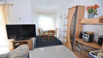 One bedroom apartment for sale Funtana Vrsar