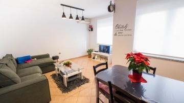 Three bedroom apartment for sale Valdebek Pula