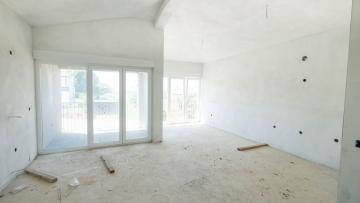 Two bedroom apartment for sale Tar-Vabriga Poreč