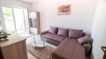 One bedroom apartment for sale Poreč