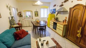 Two bedroom apartment for sale Poreč centre