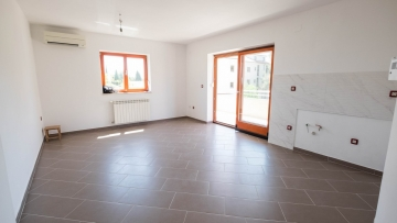 One bedroom apartment for sale Premantura Medulin