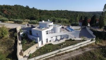 Villa for sale Buje