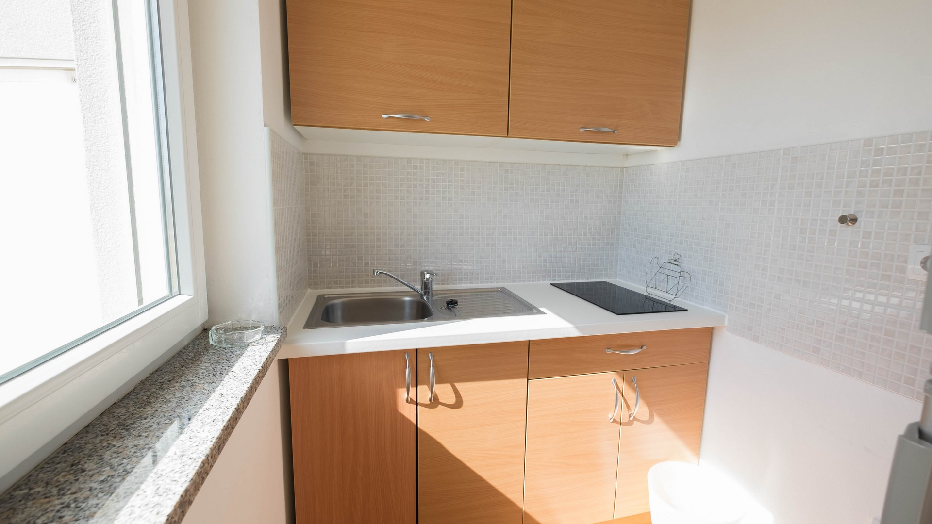 One bedroom apartment for sale Medulin