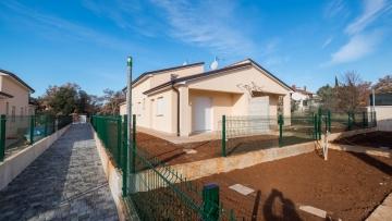 House for sale Barbariga Vodnjan