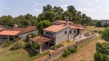 Soune house for sale Poreč