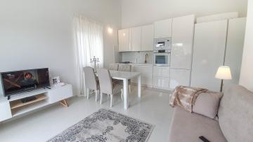 Studio apartment for sale Medulin