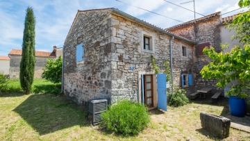 Stone house for sale Marčana