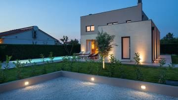 Villa for sale Fažana