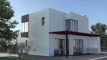 House for sale Galižana Pula