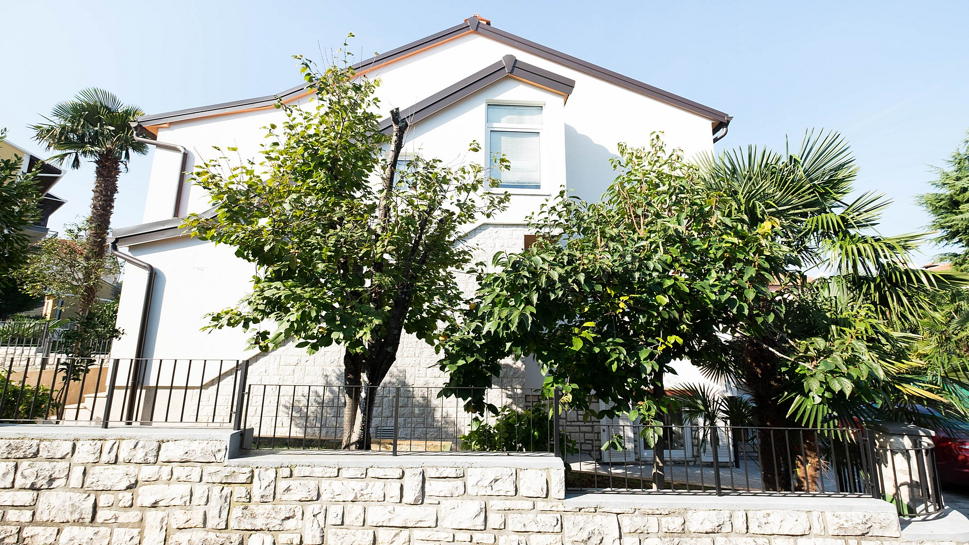 House for sale Rovinj