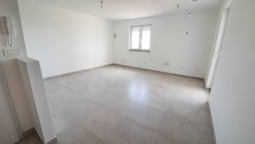Two bedroom apartment for sale Fažana