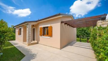 House for sale Krnica Marčana