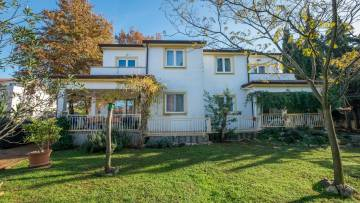 House for sale Poreč