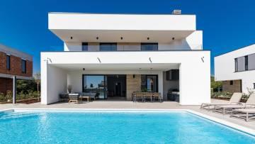 Villa for sale Peroj Fažana