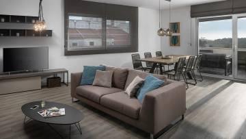 Three bedroom apartment for sale Veruda Pula
