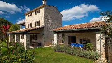 Stone house for sale Kanfanar