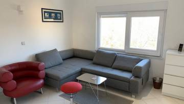 One bedroom apartment for sale in Porec