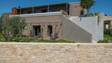 Luxury Villa wit sea view for sale Fažana