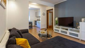 One bedroom apartment for sale Centar Pula