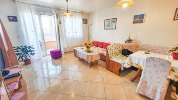 One bedroom apartment for sale Ližnjan Medulin
