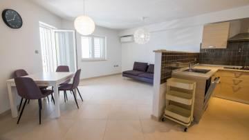 Two bedroom apartment for sale Štinjan Fažana