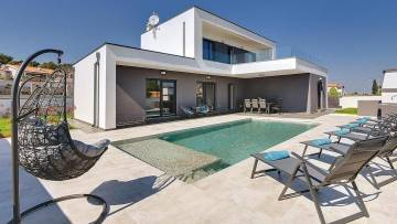 Villa for sale Premantura Medulin