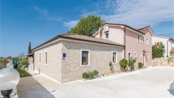 Villa for sale Fazana Peroj