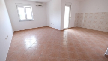 One bedroom apartment for sale Fazana Peroj