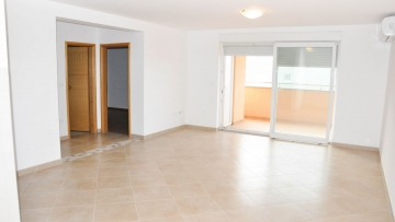 Medulin luxury apartment in excellent location